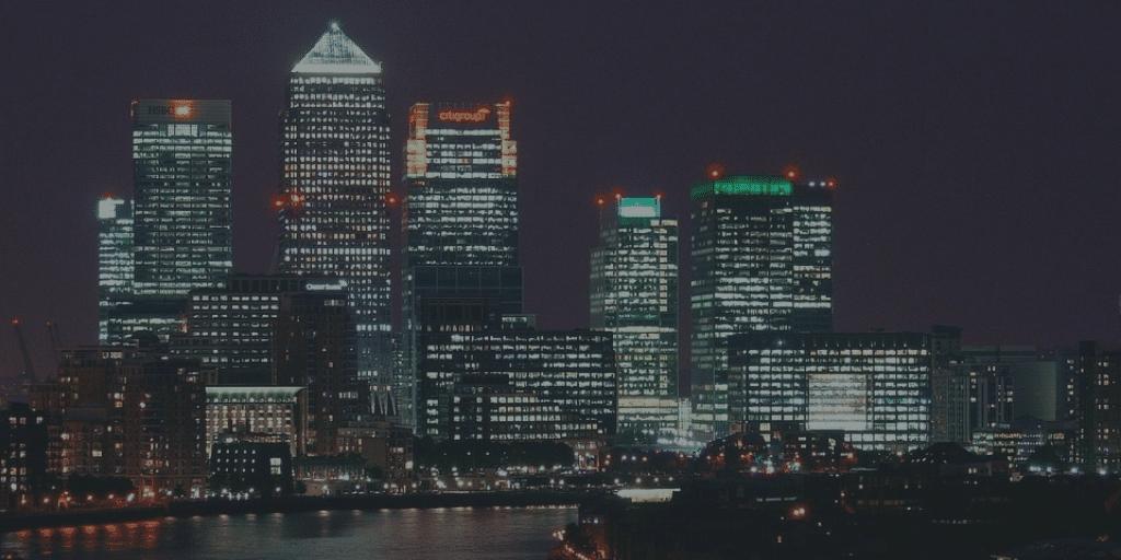 How HSBC Banks on Employee Advocacy