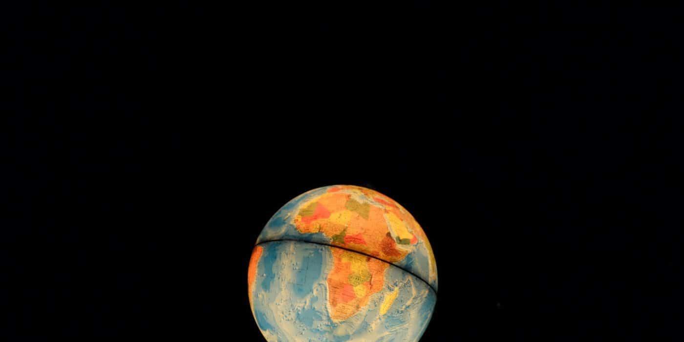 block-globe