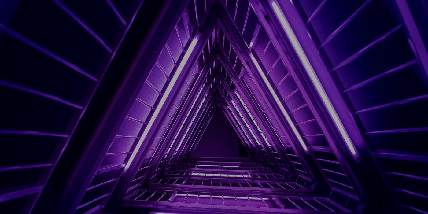 future-transform