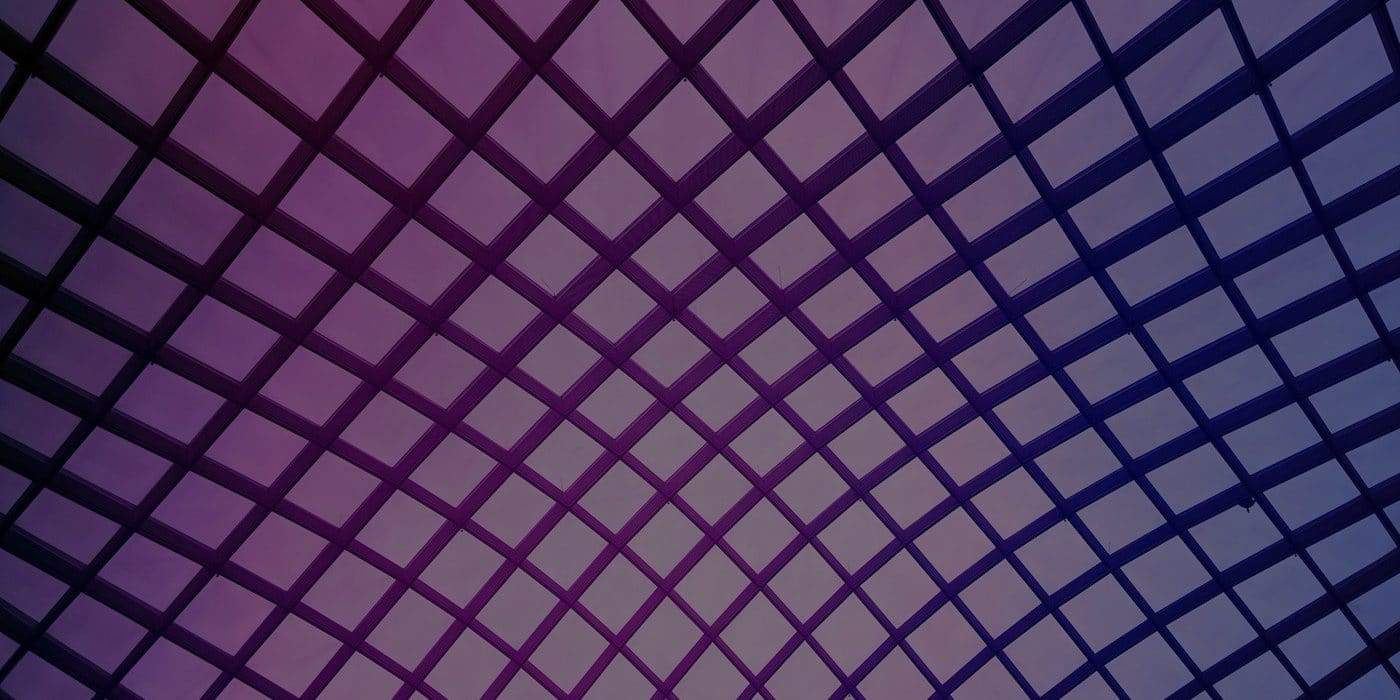 purple-pattern
